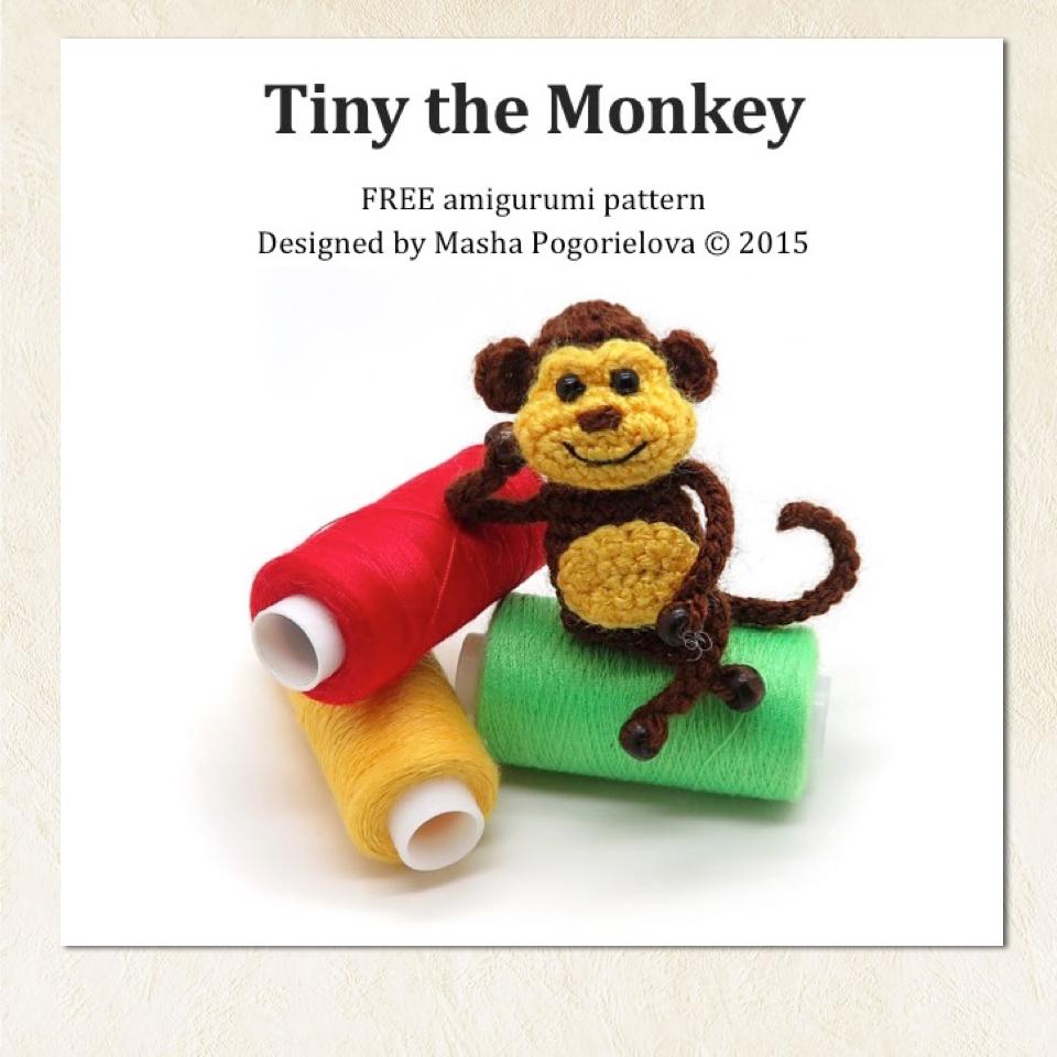 Free crochet pattern sloths of love English and Dutch – essiebirdies | 960x960